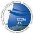 Center for Coastal and Ocean mapping (CCOM), Joint Hydrography Center, University of New Hampshire, USA