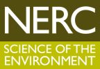 The UK Natural Environment Research Council (NERC)