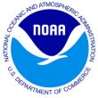 National Oceanic and Atmospheric Administration (NOAA), USA