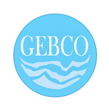 GEBCO grid data formats and software packages