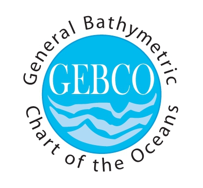 Welcome to the new Chair and Vice-Chair of the GEBCO Guiding Committee