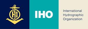 iho logo